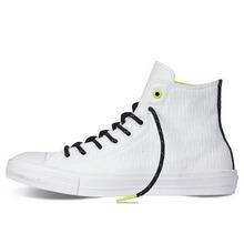 匡威官网帆布鞋CONVERSE ALL STAR153531