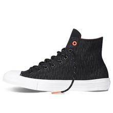 匡威官网帆布鞋CONVERSE ALL STAR153532