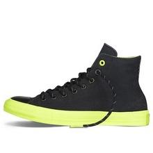 匡威官网帆布鞋CONVERSE ALL STAR153533