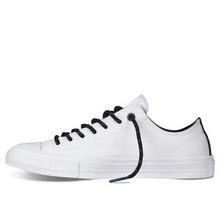 匡威官网帆布鞋CONVERSE ALL STAR153537