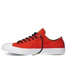 匡威官网帆布鞋CONVERSE ALL STAR153539