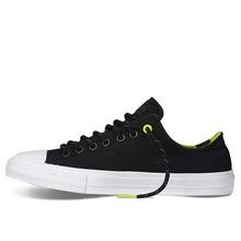 匡威官网帆布鞋CONVERSE ALL STAR153541