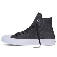 匡威官网帆布鞋CONVERSE ALL STAR153544