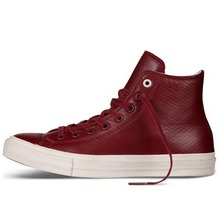 匡威新款Converse All Star Mens153553