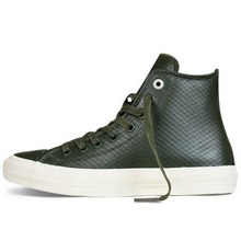 匡威官网正品Converse All Star Mens153554