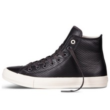 匡威新款Converse All Star Mens153555