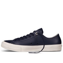 匡威新款Converse All Star Mens153557