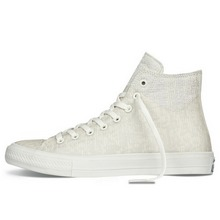 匡威官网帆布鞋CONVERSE ALL STAR153559