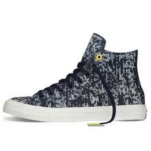 匡威官网帆布鞋CONVERSE ALL STAR153561