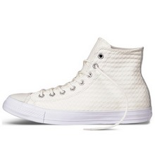 匡威新款Converse All Star Womens153563