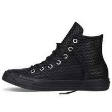 匡威新款Converse All Star Womens153564