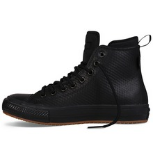 匡威新款Converse All Star Mens153571