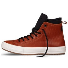 匡威新款Converse All Star Mens153572