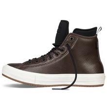 匡威新款Converse All Star Mens153573