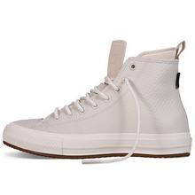 匡威新款帆布鞋Chuck Taylor153574
