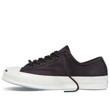 匡威官网帆布鞋Jack Purcell153607