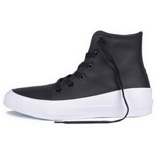 匡威新款Converse All Star Mens153648