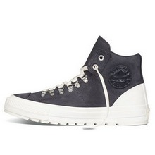 匡威官网正品Converse All Star Mens153666