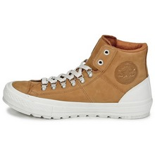 匡威新款Converse All Star Mens153667