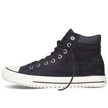 匡威官网正品Converse All Star Mens153675