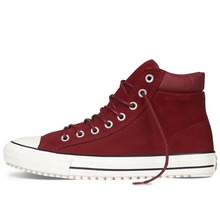 匡威新款Converse All Star Mens153677