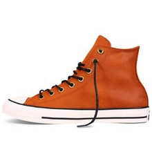 匡威新款Converse All Star Mens153807