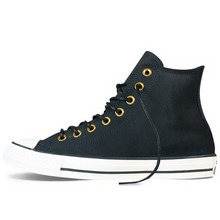 匡威官网正品Converse All Star Mens153808