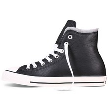 匡威新款Converse All Star Mens153820