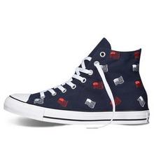 匡威官网帆布鞋CONVERSE ALL STAR153824