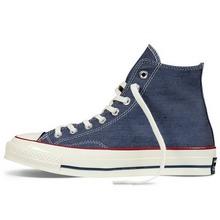 匡威官网帆布鞋Chuck Taylor153830