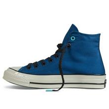 匡威官网帆布鞋CONVERSE ALL STAR153852