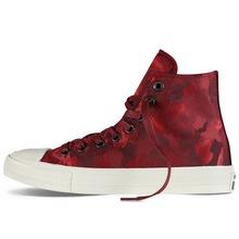 匡威新款轻便胶鞋Chuck Taylor153886