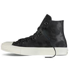 匡威新款帆布鞋Chuck Taylor153887