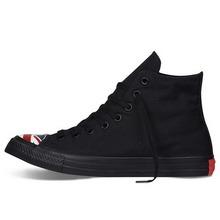 匡威官网帆布鞋CONVERSE ALL STAR153910