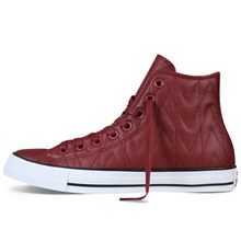 匡威新款Converse All Star Mens153976
