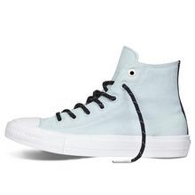 匡威官网帆布鞋CONVERSE ALL STAR154013