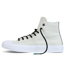 匡威官网帆布鞋CONVERSE ALL STAR154014