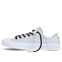 匡威新款硫化鞋Chuck Taylor154015