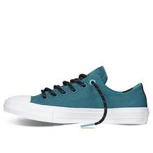 匡威官网帆布鞋CONVERSE ALL STAR154017