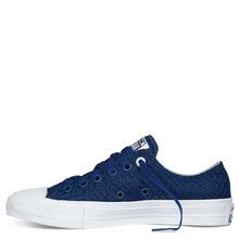 匡威官网帆布鞋CONVERSE ALL STAR154022