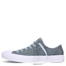 匡威官网帆布鞋CONVERSE ALL STAR154023