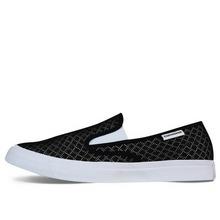匡威官网帆布鞋CONVERSE ALL STAR154112