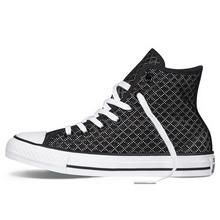 匡威官网帆布鞋CONVERSE ALL STAR154118