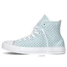匡威官网帆布鞋CONVERSE ALL STAR154122