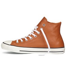 匡威新款Converse All Star Mens154133