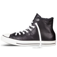 匡威新款Converse All Star Mens154134