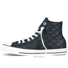 匡威新款Converse All Star Mens154137