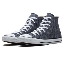匡威官网正品CHUCK TAYLOR男CONVERSE ALL STAR系列155371