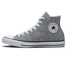 匡威官网正品CHUCK TAYLOR男CONVERSE ALL STAR系列155372