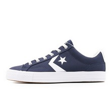 匡威官网正品star playerConverse CONS155408
